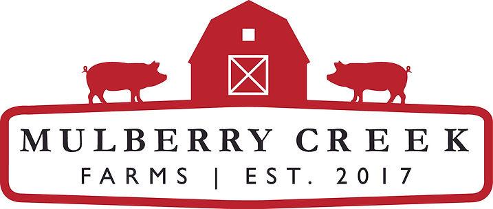 MulberryCreek_Logo_Final.jpg