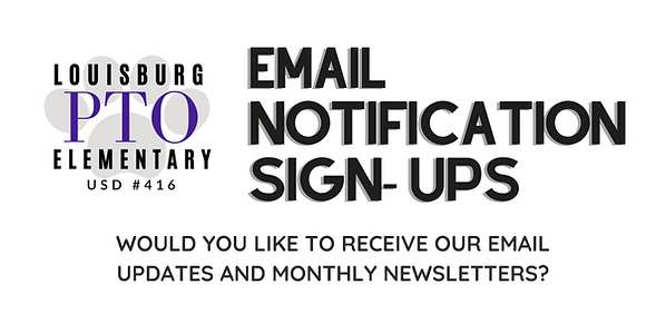 Email Notification Sign Ups.png