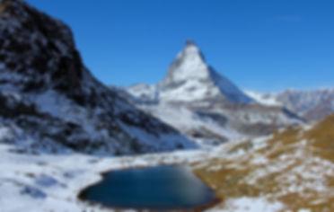 Matterhorn, Zermatt.JPG