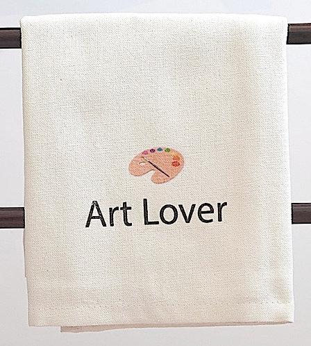 Art Lover - ARTQ - 3