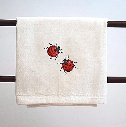 Ladybug Partners