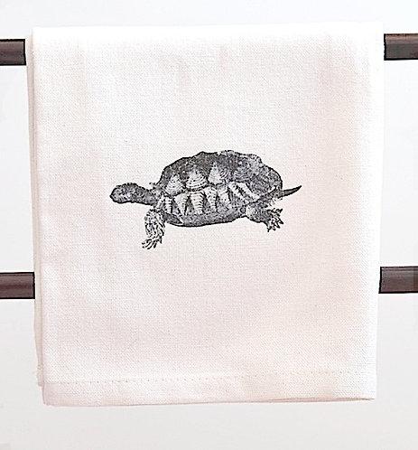 Turtle - REP-2
