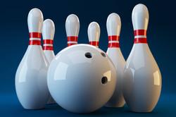 Bowling-Page1