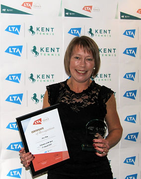 Kent Tennis Awards 2018 (2019) - 052 LR.