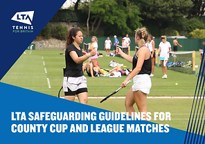 LTA Safeguarding - County Cup-1.png