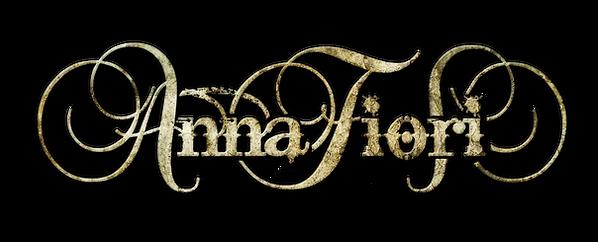 ANNA FIORI logo1.png