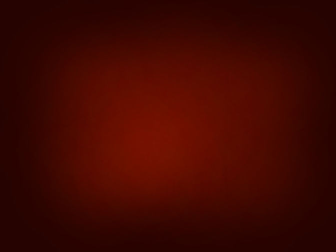44-447035_displaying-14-images-for-red-wine-background-wine.jpg