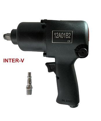 Pistola de impacto-Econ