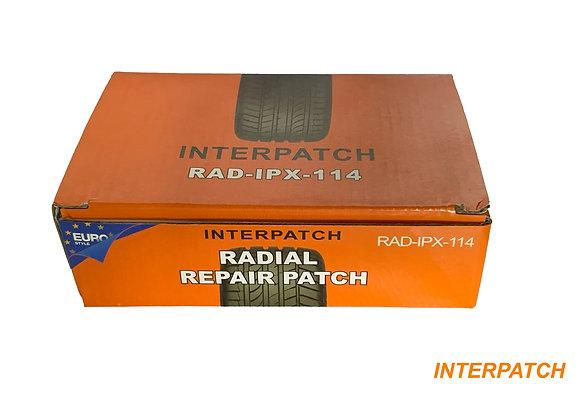 RAD IPX-114