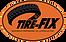 Tire fix logo.webp