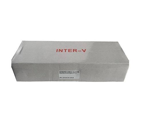 CAIV251230 (1 caja c/30 PZ)