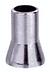 Casquillo para válvula CAS 13