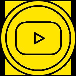 YouTube סרטוני ריקוד והדרכה