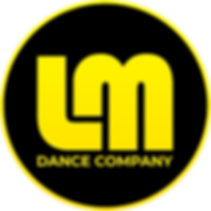 lmdc_logo_1_stamp.png