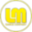 lmdc_logo_1.png