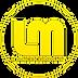 Latino Mind Dance Company