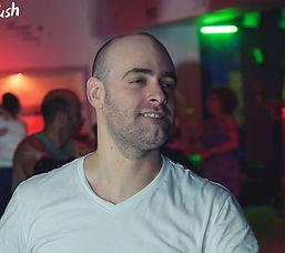 DJ SHOPEN