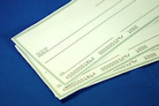 Uncashed Payroll Checks: Handle With Care