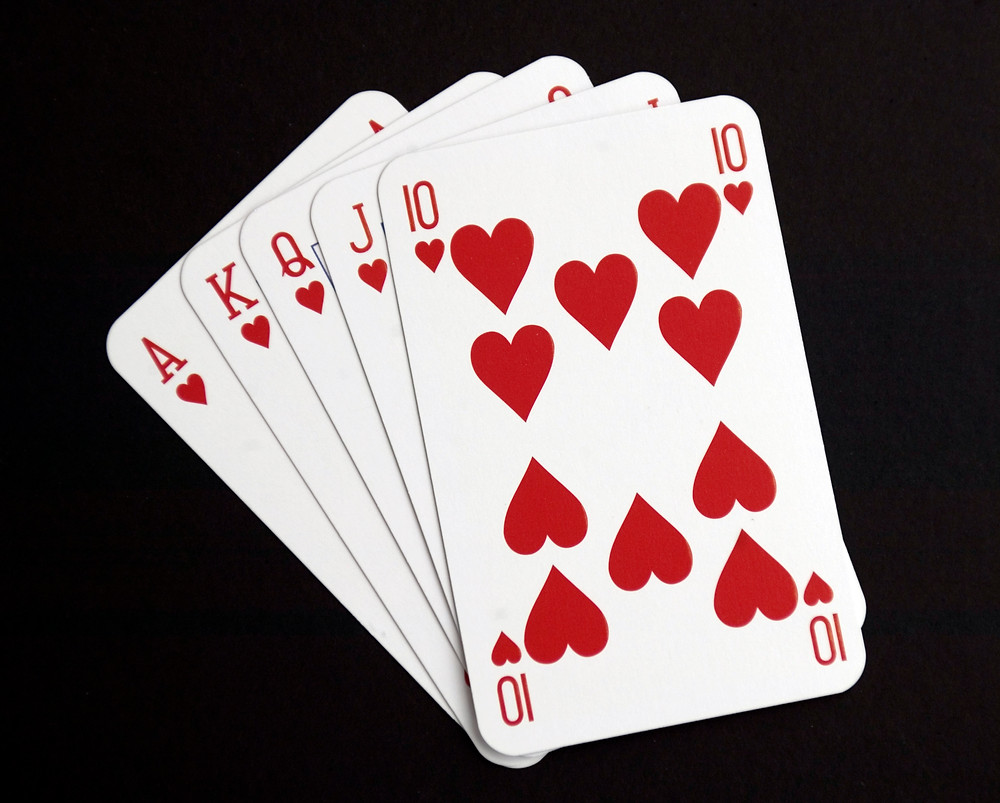 A_studio_image_of_a_hand_of_playing_cards._MOD_45148377.jpg