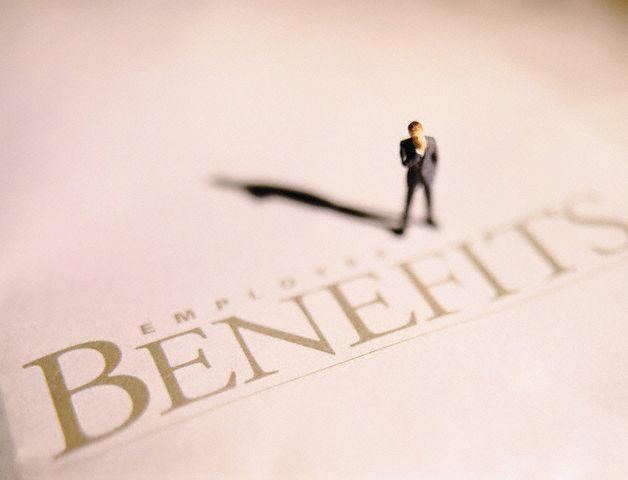 benefitsman.jpg