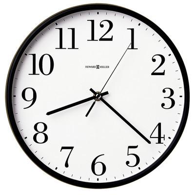 Office+Mate+Wall+Clock.jpg