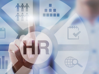 Why HR Compliance Can't Always Be Assured?