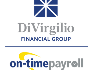 One Place: Payroll, HR, Timekeeping and Employee Benefits