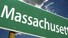 Massachusetts Law Alert