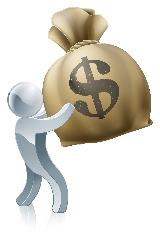 bag_o_money_HiRes.jpg