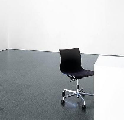 office_chair_and_desk_in_an_empty_room_rg7-1076.jpg