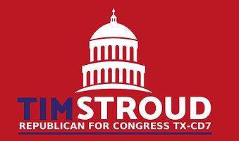 Tim Stroud For Congress Logo_edited.jpg