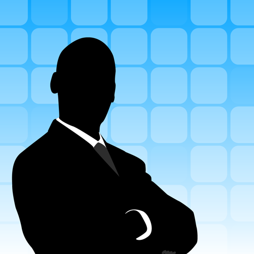 businessman-silhouette-background.png