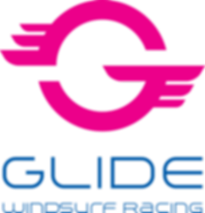 Glide logo 1b.png