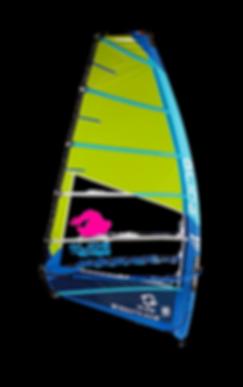B00T4433 sail 8.5m crop Single.png