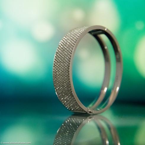 Hamilton wedding photographer, wedding ring.