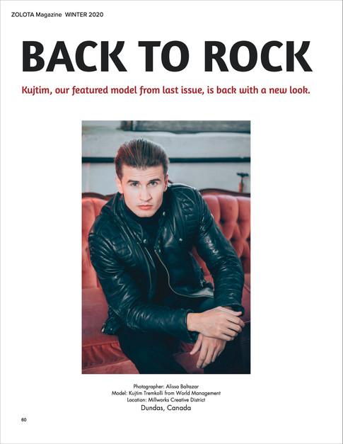 Back to Rock.jpg