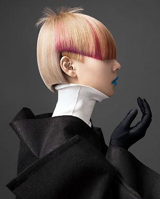 Zolota fashion Magazine-57.jpg
