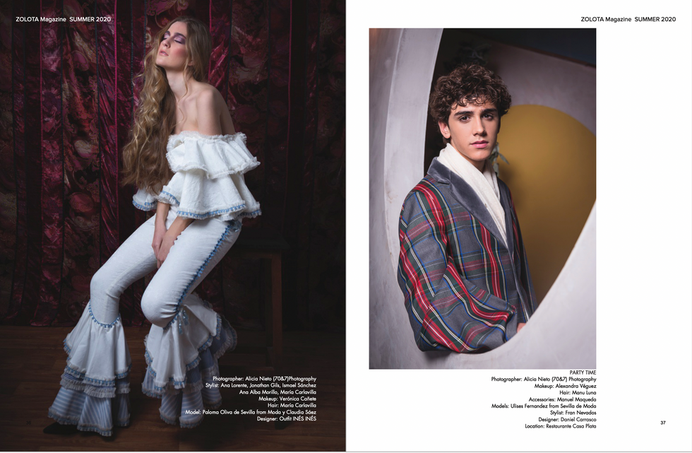 Zolota fashion magazine submissions3.png