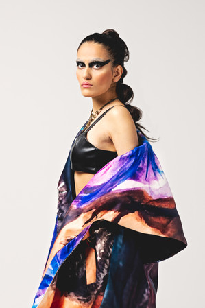 Zolota Canadian fashion Magazine-212056.jpg