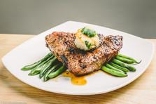 Steak_Hamilton Food Photographer-3.jpg