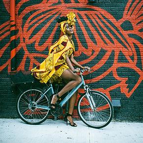 Best Hamilton fashion photographer