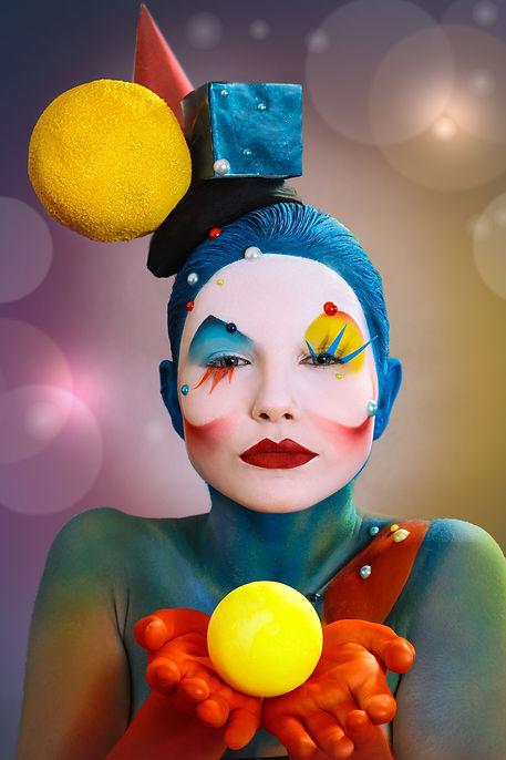 Zolota Fashion Magazine-4.jpg