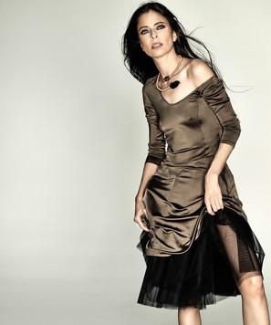 Zolota Fashion Magazine-13.jpg