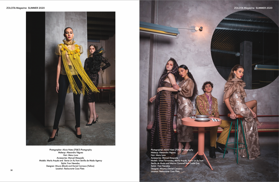 Zolota fashion magazine submissions6.png