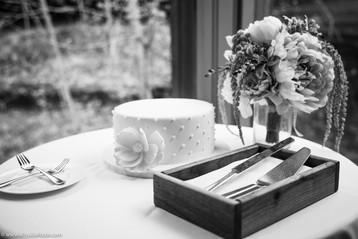 Ancaster Mill Weddings, Hamilton photographer, decore