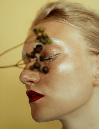 Photographer_Egle_Ellerman._Model_Emma_Ã