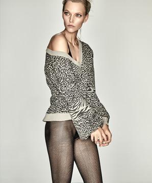 Zolota Fashion Magazine-12.jpg