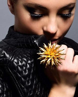 Zolota fashion Magazine-35.jpg