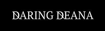 blk DARINGDEANA logo_edited.jpg