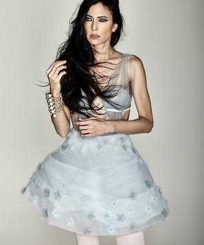 Zolota Fashion Magazine-10.jpg